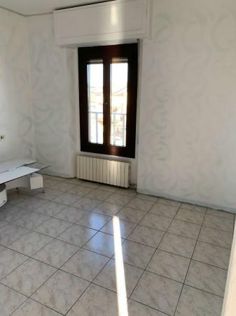 Appartamento in vendita a Cesate, Centro, 80 mq - Foto 11