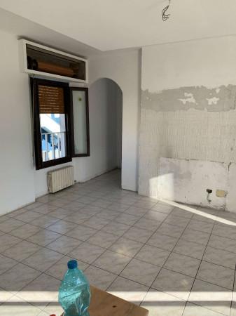 Appartamento in vendita a Cesate, Centro, 80 mq - Foto 10