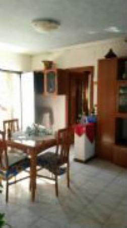 Appartamento in vendita a Cesate, Centro, 80 mq - Foto 13
