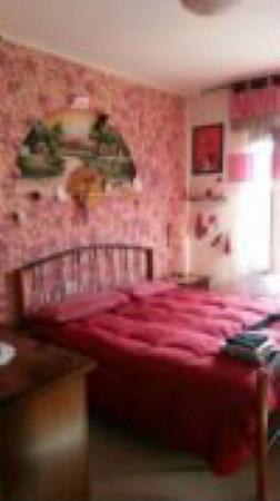 Appartamento in vendita a Cesate, Centro, 80 mq - Foto 14