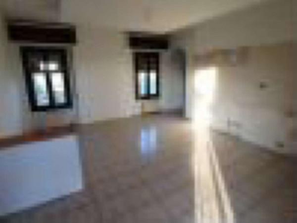 Appartamento in vendita a Cesate, Centro, 80 mq - Foto 12