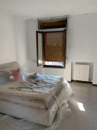 Appartamento in vendita a Cesate, Centro, 80 mq - Foto 9