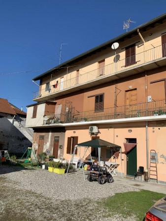 Appartamento in vendita a Cesate, Centro, 80 mq - Foto 7