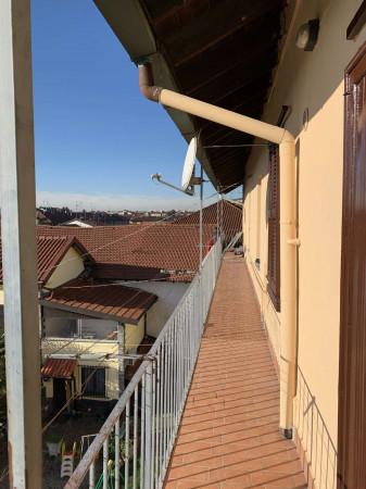 Appartamento in vendita a Cesate, Centro, 80 mq - Foto 2