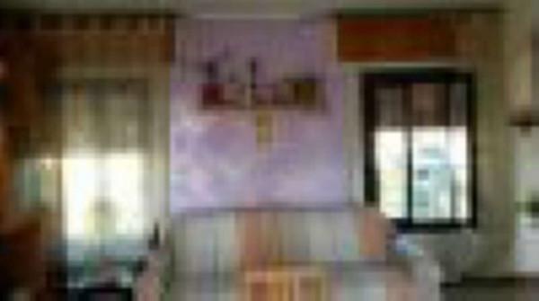 Appartamento in vendita a Cesate, Centro, 80 mq - Foto 15