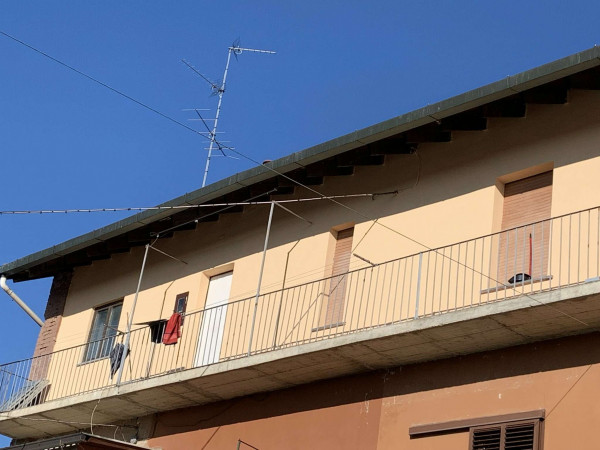 Appartamento in vendita a Cesate, Centro, 80 mq - Foto 8