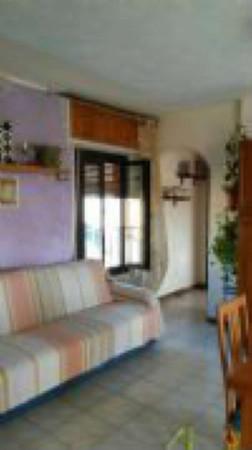 Appartamento in vendita a Cesate, Centro, 80 mq - Foto 17
