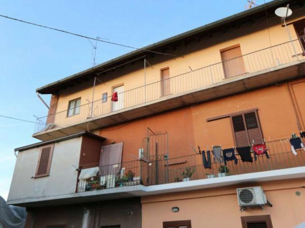 Appartamento in vendita a Cesate, Centro, 80 mq - Foto 5