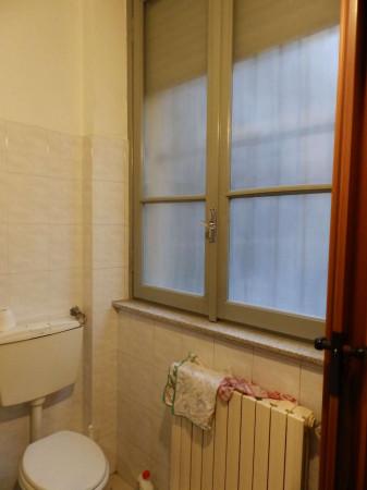 Appartamento in vendita a Seregno, S. Rocco, 54 mq - Foto 6