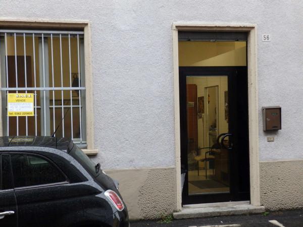 Appartamento in vendita a Seregno, S. Rocco, 54 mq - Foto 15