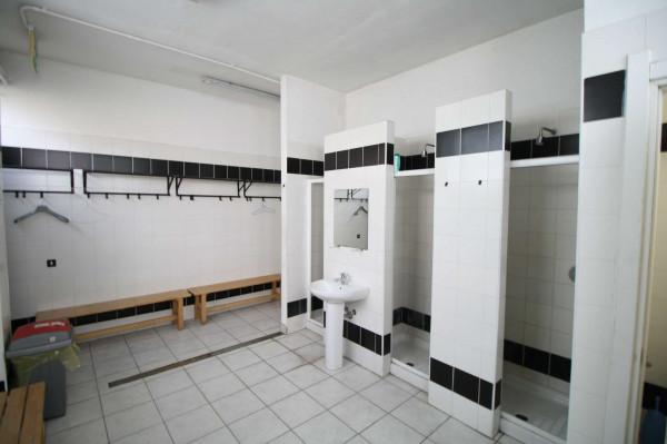 Negozio in affitto a Milano, Ripamonti, 510 mq - Foto 23