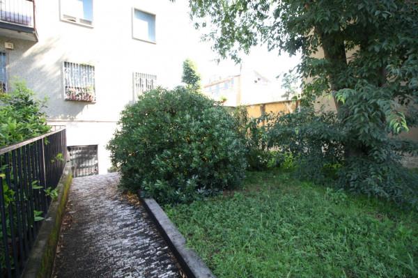 Negozio in affitto a Milano, Ripamonti, 510 mq - Foto 15