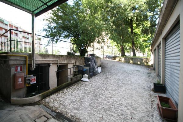 Negozio in affitto a Milano, Ripamonti, 510 mq - Foto 18
