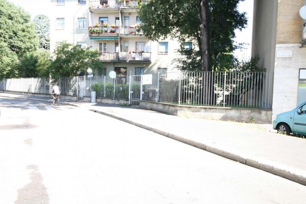 Negozio in affitto a Milano, Ripamonti, 510 mq - Foto 13