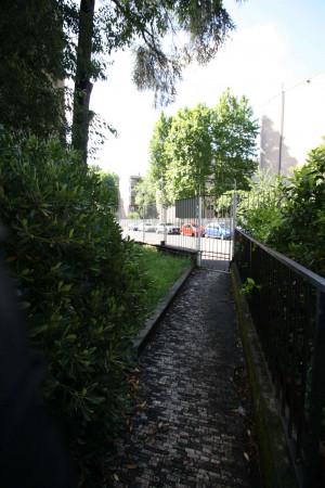 Negozio in affitto a Milano, Ripamonti, 510 mq - Foto 17
