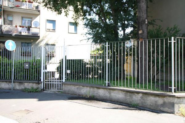 Negozio in affitto a Milano, Ripamonti, 510 mq - Foto 14