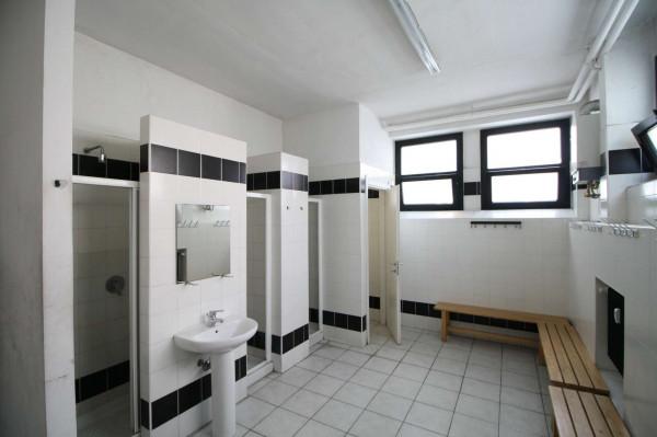 Negozio in affitto a Milano, Ripamonti, 510 mq - Foto 25