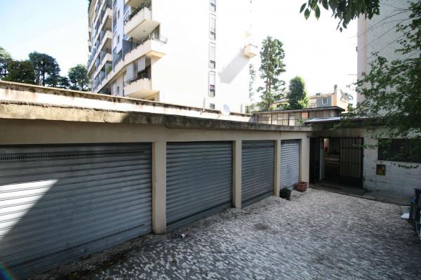 Negozio in affitto a Milano, Ripamonti, 510 mq - Foto 20