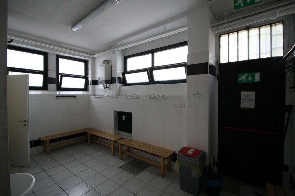 Negozio in affitto a Milano, Ripamonti, 510 mq - Foto 24