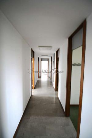 Appartamento in vendita a Milano, Romolo, Con giardino, 84 mq - Foto 21