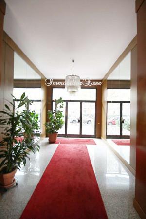 Appartamento in vendita a Milano, Romolo, Con giardino, 138 mq - Foto 10