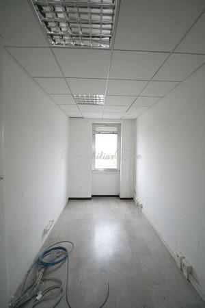 Appartamento in vendita a Milano, Romolo, Con giardino, 138 mq - Foto 13