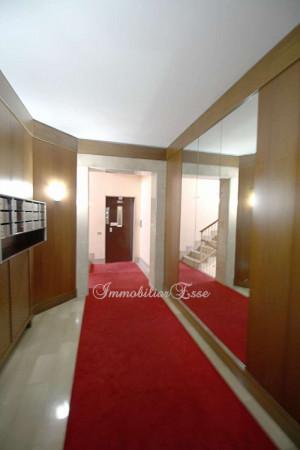 Appartamento in vendita a Milano, Romolo, Con giardino, 138 mq - Foto 8
