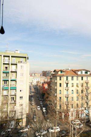 Appartamento in vendita a Milano, Romolo, Con giardino, 128 mq - Foto 20
