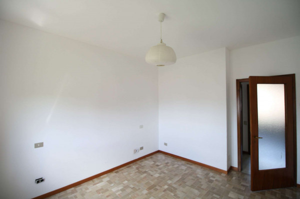 Appartamento in vendita a Milano, Romolo, Con giardino, 128 mq - Foto 7