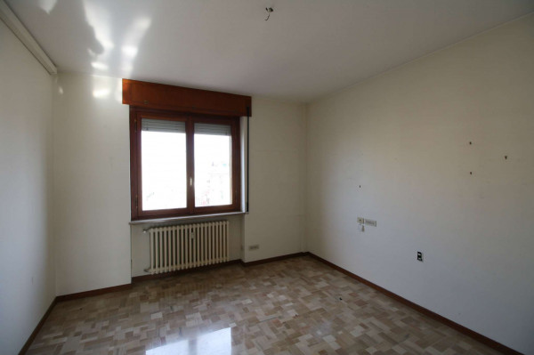 Appartamento in vendita a Milano, Romolo, Con giardino, 128 mq - Foto 25