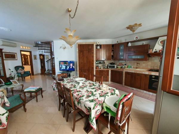 Appartamento in vendita a Boffalora d'Adda, Residenziale, 144 mq - Foto 14