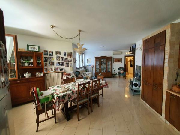 Appartamento in vendita a Boffalora d'Adda, Residenziale, 144 mq - Foto 15