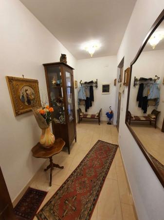 Appartamento in vendita a Boffalora d'Adda, Residenziale, 144 mq - Foto 51