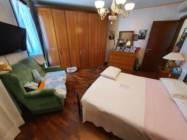 Appartamento in vendita a Boffalora d'Adda, Residenziale, 144 mq - Foto 43