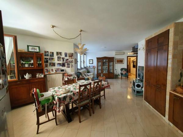 Appartamento in vendita a Boffalora d'Adda, Residenziale, 144 mq - Foto 18