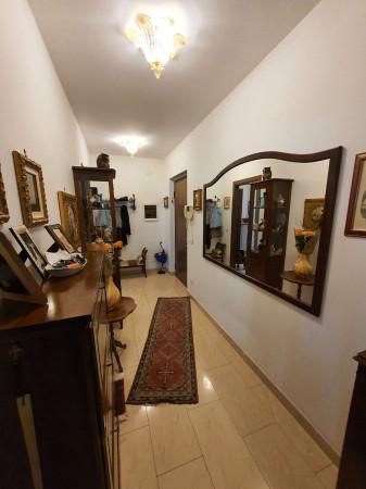 Appartamento in vendita a Boffalora d'Adda, Residenziale, 144 mq - Foto 29