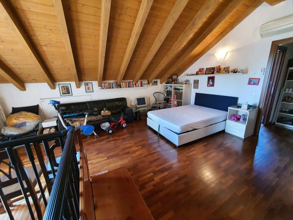 Appartamento in vendita a Boffalora d'Adda, Residenziale, 144 mq - Foto 6