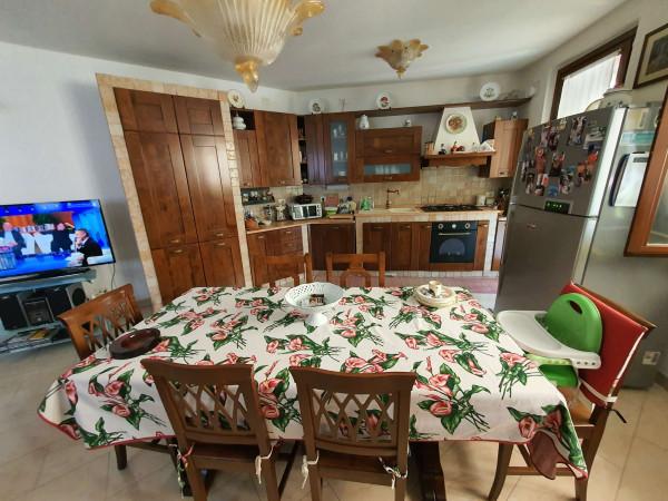 Appartamento in vendita a Boffalora d'Adda, Residenziale, 144 mq - Foto 17