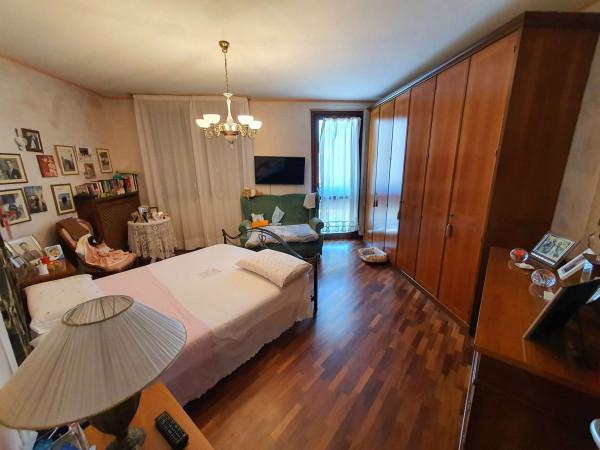 Appartamento in vendita a Boffalora d'Adda, Residenziale, 144 mq - Foto 41