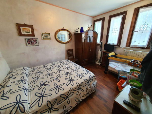 Appartamento in vendita a Boffalora d'Adda, Residenziale, 144 mq - Foto 11