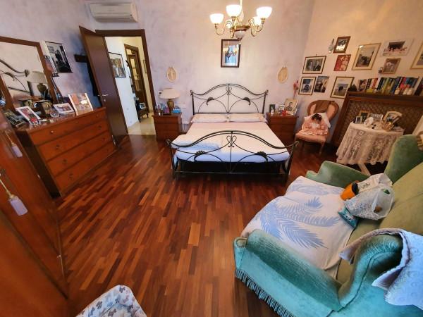 Appartamento in vendita a Boffalora d'Adda, Residenziale, 144 mq - Foto 45
