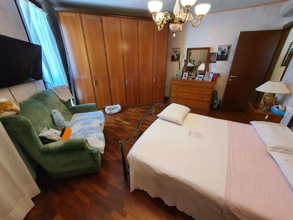 Appartamento in vendita a Boffalora d'Adda, Residenziale, 144 mq - Foto 12