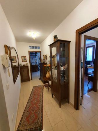 Appartamento in vendita a Boffalora d'Adda, Residenziale, 144 mq - Foto 32