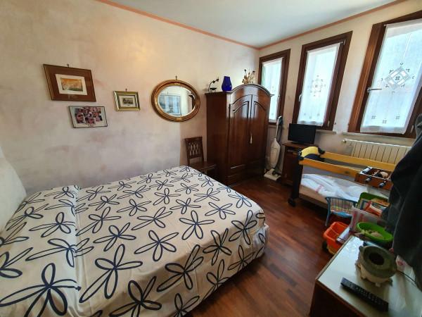 Appartamento in vendita a Boffalora d'Adda, Residenziale, 144 mq - Foto 42