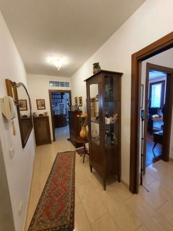 Appartamento in vendita a Boffalora d'Adda, Residenziale, 144 mq - Foto 31