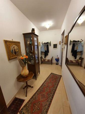 Appartamento in vendita a Boffalora d'Adda, Residenziale, 144 mq - Foto 30