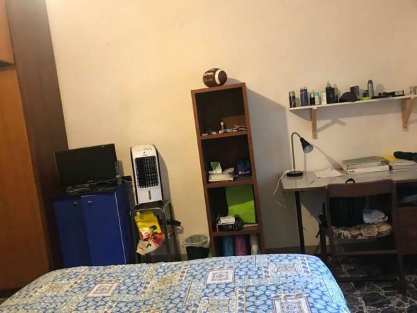 Immobile in affitto a Modena, Musicisti, Arredato, 100 mq - Foto 8