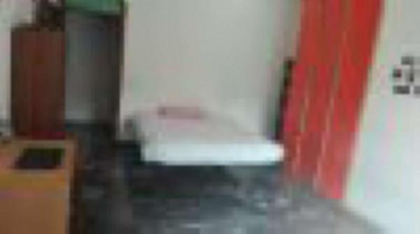 Immobile in affitto a Modena, Musicisti, Arredato, 100 mq - Foto 5