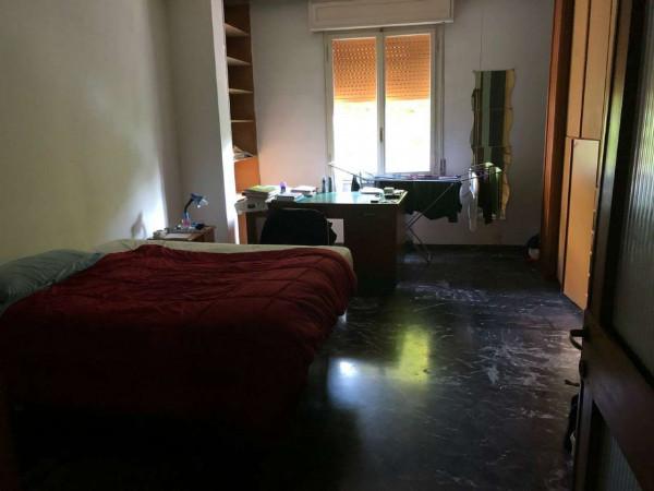 Immobile in affitto a Modena, Musicisti, Arredato, 100 mq - Foto 7