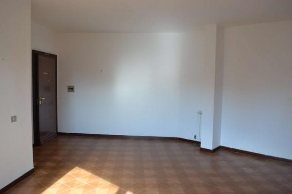 Appartamento in affitto a Roma, Mostacciano, Con giardino, 92 mq - Foto 13